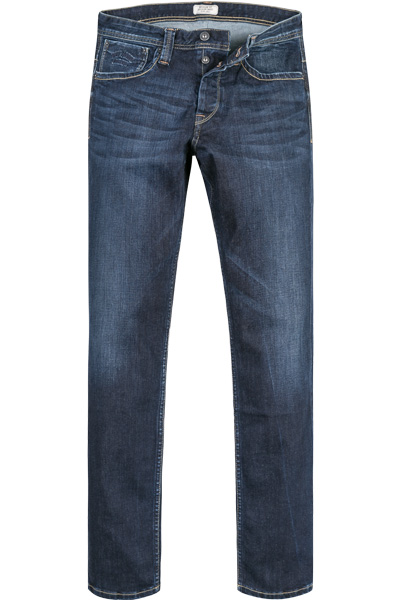 Pepe Jeans Cash denim PM200124Z45/000 (Dia 1/2)