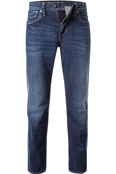 Pepe Jeans Kingston Zip denim PM200143Z45/000 (Dia 1/2)
