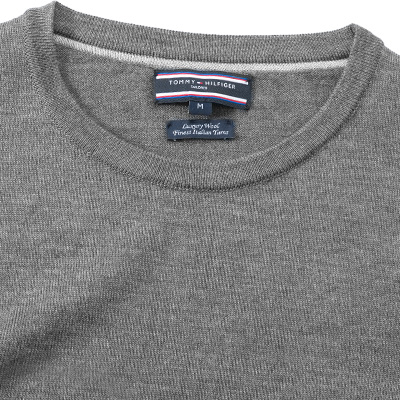 Tommy Hilfiger Tailored Pullover TT87889277/043 (Dia 2/2)