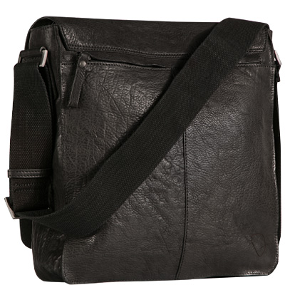 Strellson Upminster ShoulderBag 4010001925/900 (Dia 2/2)