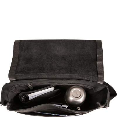 Strellson Upminster ShoulderBag 4010001925/900 (Dia 3/2)