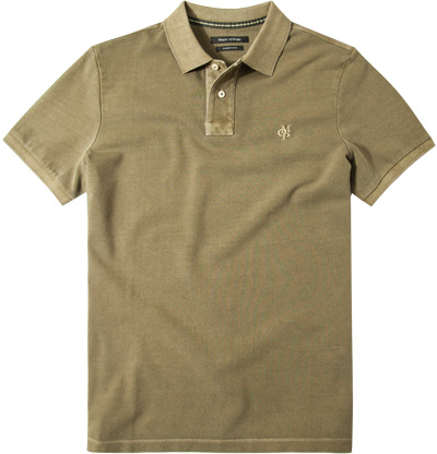 Marc O'Polo Polo-Shirt 622/2266/53198/455 (Dia 1/2)