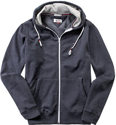 HILFIGER DENIM Sweatjacke 1957888833/002 (Dia 1/2)