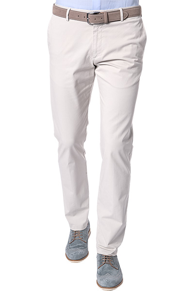 Tommy Hilfiger Tailored Chino TT87889650/101 (Dia 1/2)