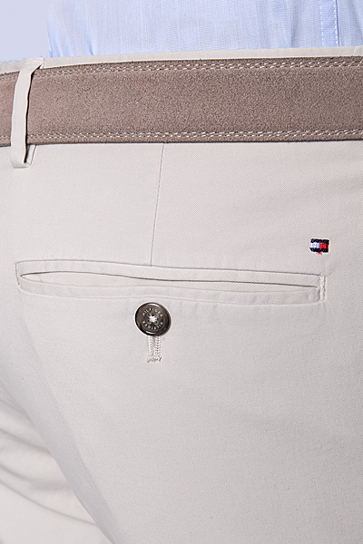 Tommy Hilfiger Tailored Chino TT87889650/101 (Dia 3/2)