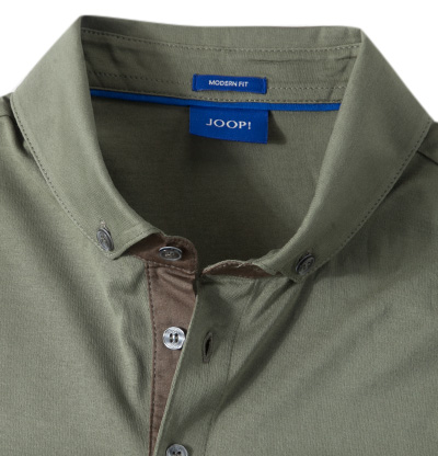 JOOP! Polo-Shirt Idris2-M 17007124/146 (Dia 2/2)