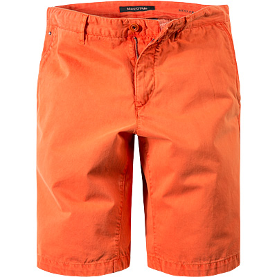 Marc O'Polo Shorts 623/0162/15000/287 (Dia 1/2)