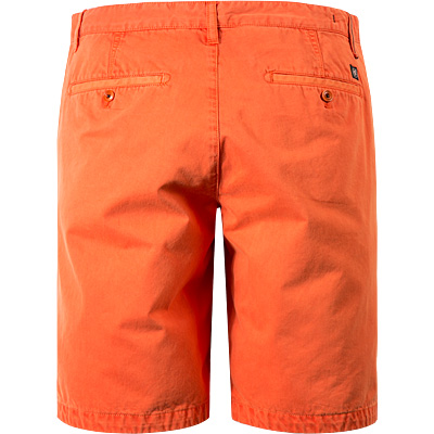 Marc O'Polo Shorts 623/0162/15000/287 (Dia 2/2)