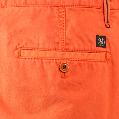 Marc O'Polo Shorts 623/0162/15000/287 (Dia 3/2)