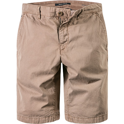 Marc O'Polo Shorts 623/0162/15000/739 (Dia 1/2)