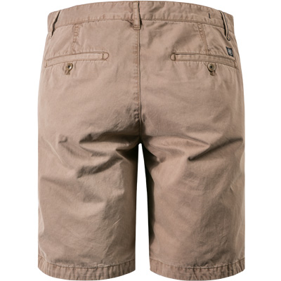 Marc O'Polo Shorts 623/0162/15000/739 (Dia 2/2)