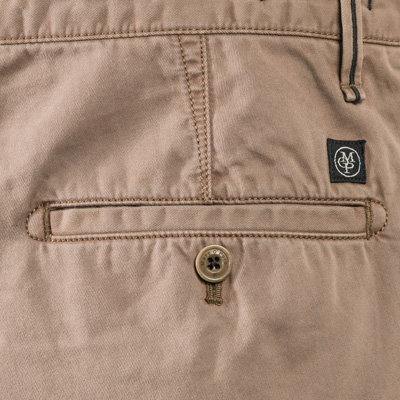 Marc O'Polo Shorts 623/0162/15000/739 (Dia 3/2)