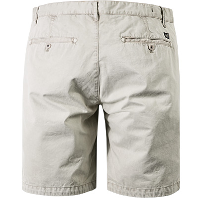 Marc O'Polo Shorts 623/0162/15000/706 (Dia 2/2)