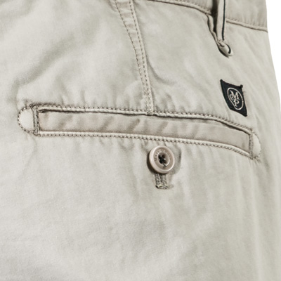 Marc O'Polo Shorts 623/0162/15000/706 (Dia 3/2)