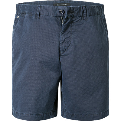 Marc O'Polo Shorts 623/0470/15042/873 (Dia 1/2)