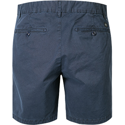 Marc O'Polo Shorts 623/0470/15042/873 (Dia 2/2)