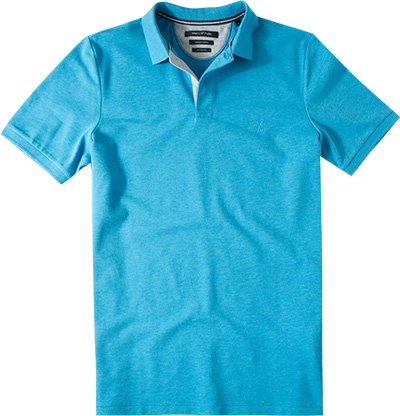 Marc O'Polo Polo-Shirt 623/2030/53036/845 (Dia 1/2)