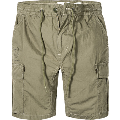 DENIM&SUPPLY Shorts M22-D0076/D0085/A3MCO (Dia 1/2)