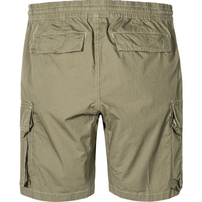 DENIM&SUPPLY Shorts M22-D0076/D0085/A3MCO (Dia 2/2)
