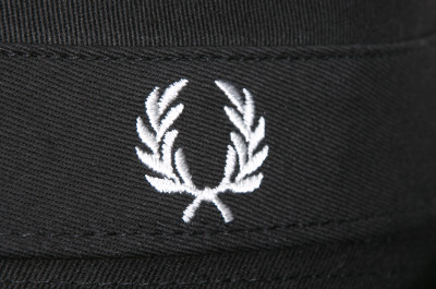 Fred Perry Hut HW8626/102 (Dia 2)