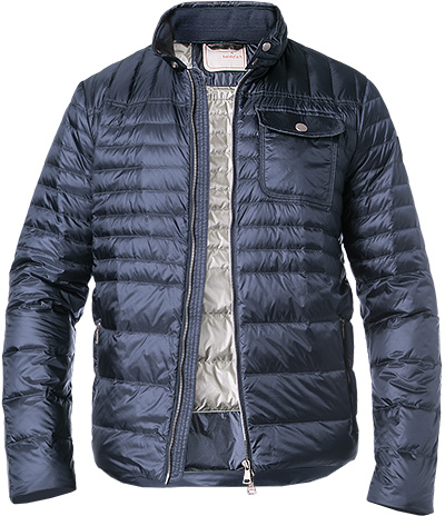 handstich Jacke Cole 51/1611/6201/694 (Dia 1/2)