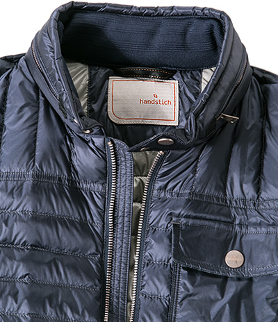 handstich Jacke Cole 51/1611/6201/694 (Dia 3/2)
