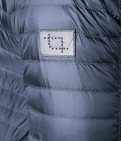 handstich Jacke Cole 51/1611/6201/694 (Dia 5/2)