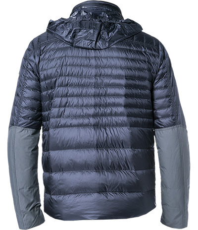 handstich Jacke Cole 51/1611/6201/694 (Dia 6/2)