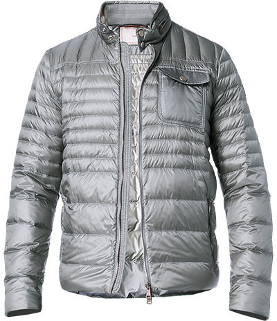 handstich Jacke Cole 51/1611/6201/909 (Dia 1/2)