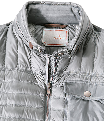 handstich Jacke Cole 51/1611/6201/909 (Dia 3/2)