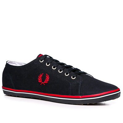 Fred Perry Kingston Twill B6259U/608 (Dia 1/2)