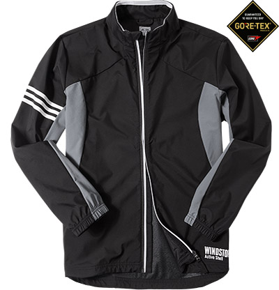 adidas Golf GoreTex black Z99301 (Dia 1/2)