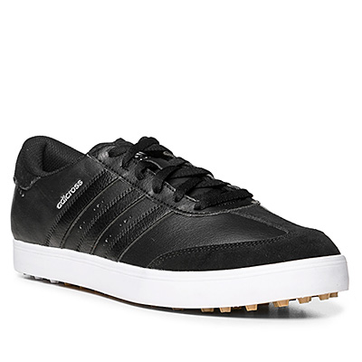 adidas Golf adicross V core black F33390 (Dia 1/2)