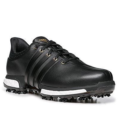 adidas Golf Tour360 boost core black F33250 (Dia 1/2)