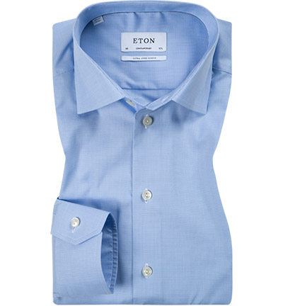 ETON Contemporary Fit Kent EL 3602/79313/20 (Dia 1/2)
