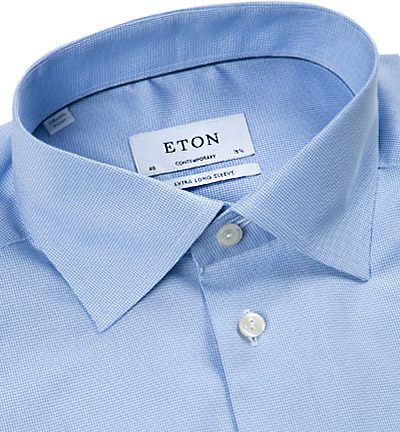 ETON Contemporary Fit Kent EL 3602/79313/20 (Dia 2/2)