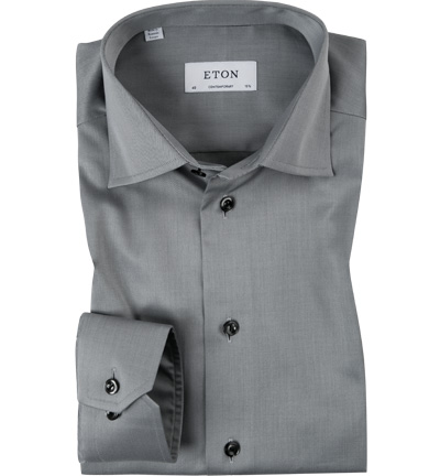 ETON Contemporary Fit 3000/79311/14 (Dia 1/2)