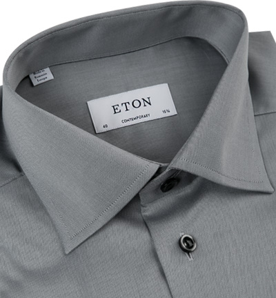 ETON Contemporary Fit 3000/79311/14 (Dia 2/2)