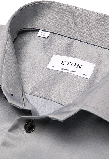 ETON Contemporary Fit 3000/79311/14 (Dia 3/2)