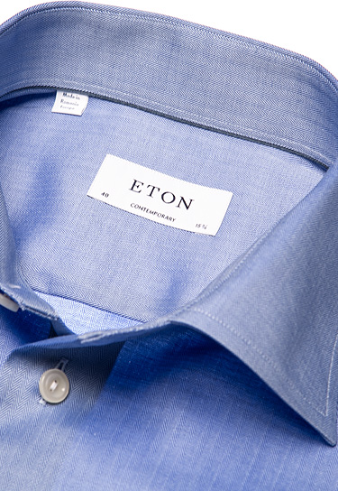 ETON Contemporary Fit Kent 3153/79311/26 (Dia 3/2)
