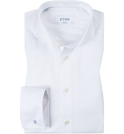ETON Super Slim Fit Hai 3000/73812/00 (Dia 1/2)