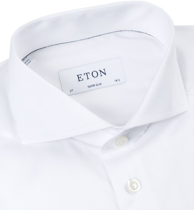 ETON Super Slim Fit Hai 3000/73812/00 (Dia 2/2)