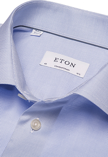 ETON Contemporary Fit Kent 4707/79311/23 (Dia 3/2)
