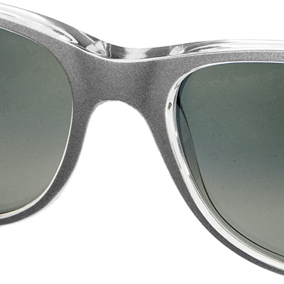 Ray Ban Brille 0RB2132/614371/3N (Dia 2/2)