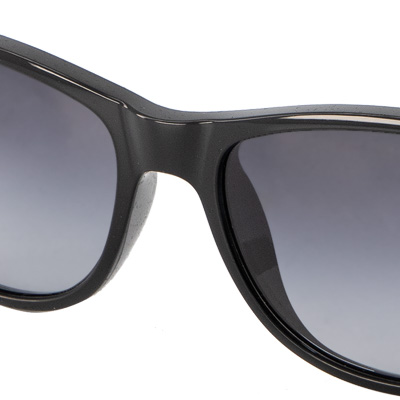 Ray Ban Brille 0RB4202/601/8G/3N (Dia 2/2)