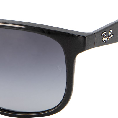Ray Ban Brille 0RB4202/601/8G/3N (Dia 3/2)