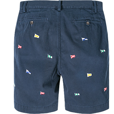 Polo Ralph Lauren Shorts A22-HS005/CR279 (Dia 2/2)