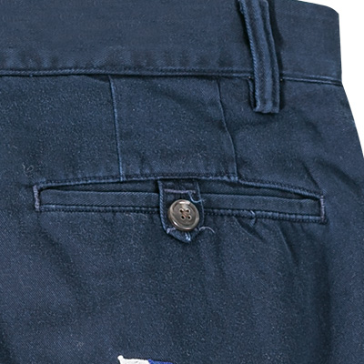 Polo Ralph Lauren Shorts A22-HS005/CR279 (Dia 3/2)