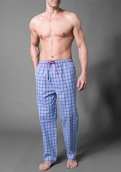 Polo Ralph Lauren Long Pants 256-UPTSW/C2227/J6ONS (Dia 1)