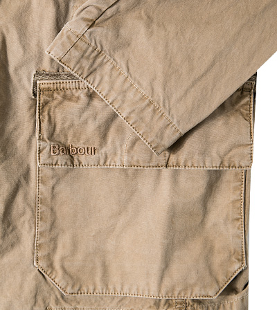 Polo Ralph Lauren Long Pants 256-UPTSW/C2227/J6ONS (Dia 4)